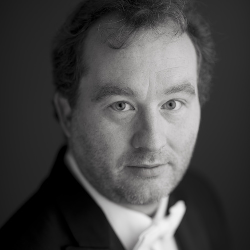 Christophe Weidmann