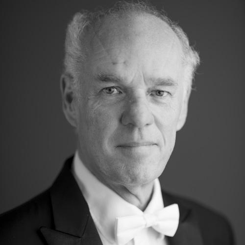 Erik Onrust