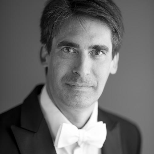 Florian Schneidt
