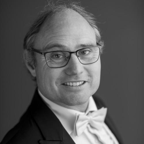 George Weghorst