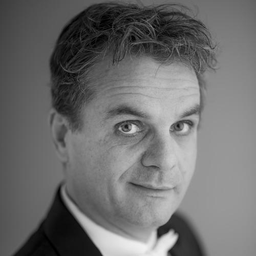 Gijs Philip van Schaik