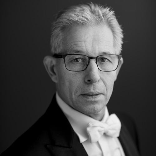 Henk Hendrikx