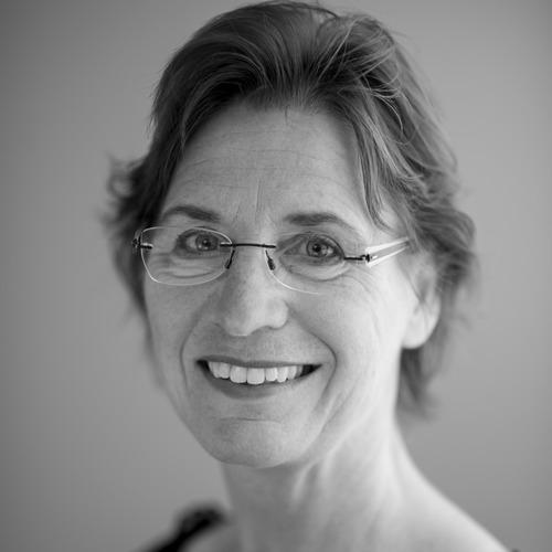 Janine Oosterhoff