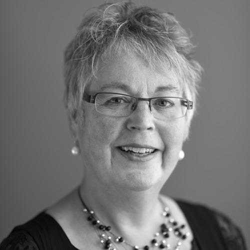 Lucille Hasselaar