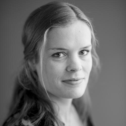 Marijke Zijlstra