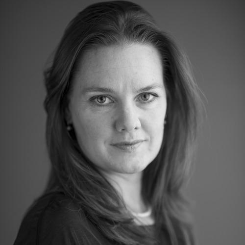 Merel Willers-Hunfeld