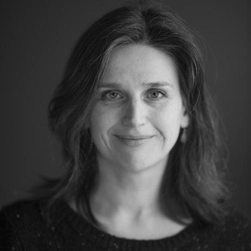 Regina Strodthoff