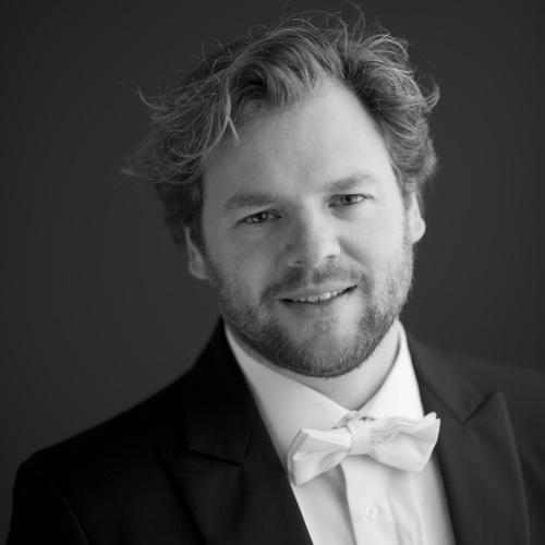 Stefan Kirschbaum