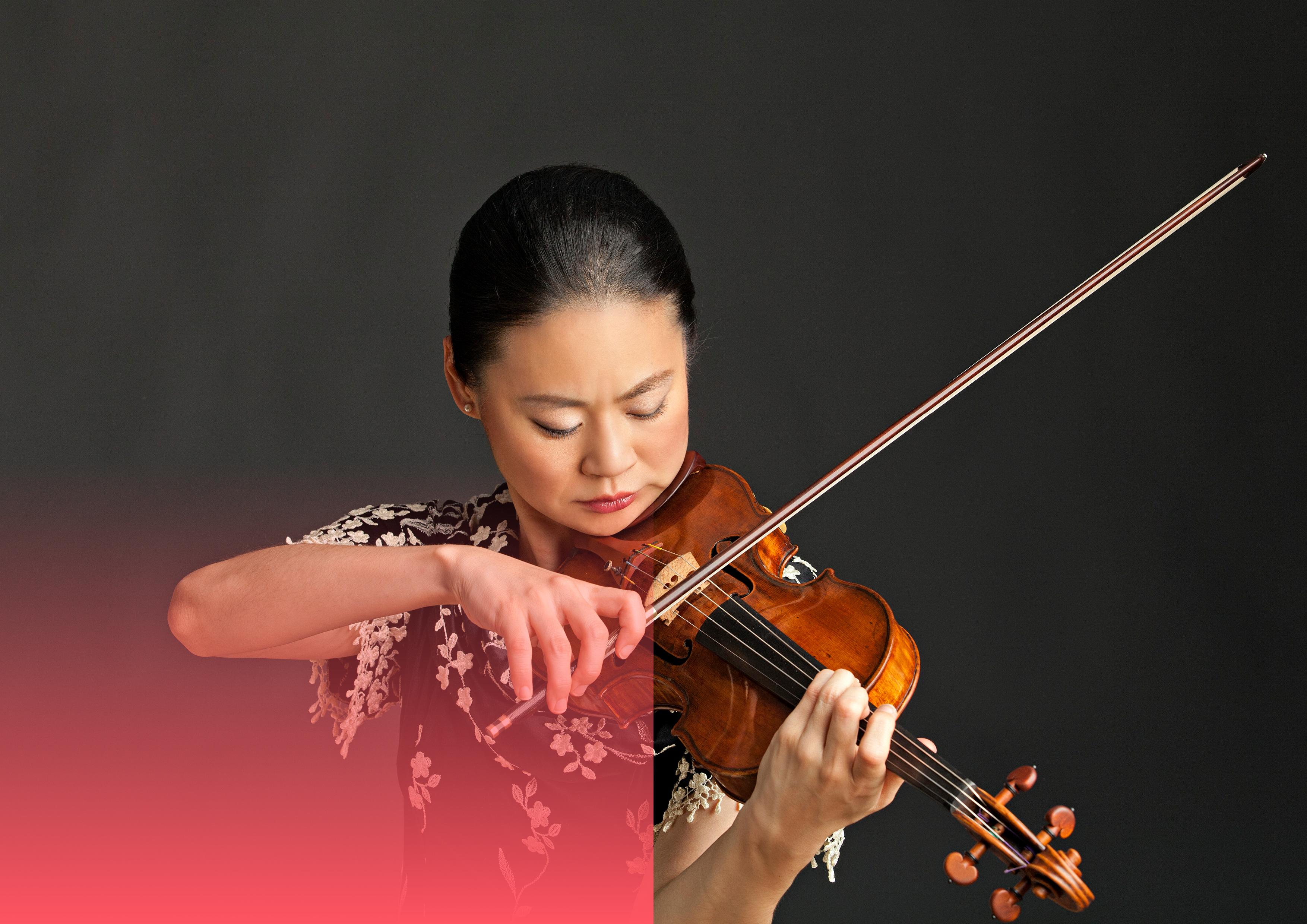 Donateursconcert Brahms